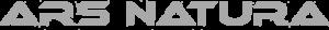 slide_extra_logo