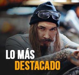 img_destacados